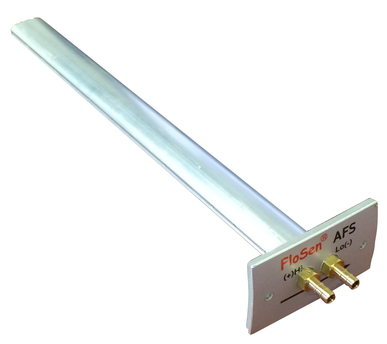 AFS FloSen Airflow Sensor